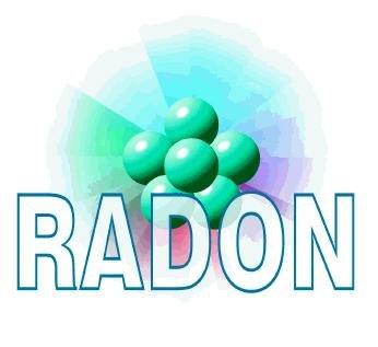 گاز «رادون» در فضای بسته میتواند دردسرساز شود