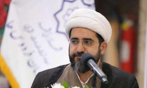آرامستان های مشهد موقتا بازگشایی شد