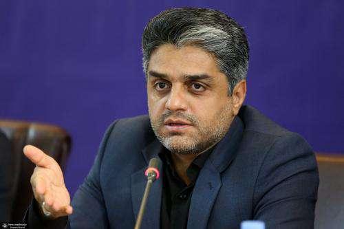 افزایش ۹۰ بوستان در مشهد/ احداث ۵۰ بوستان در مناطق و محلات کم  ...