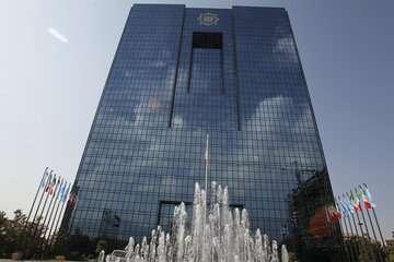 بانک مرکزی:پرداخت کمک ودیعه مسکن سرعت گرفت
