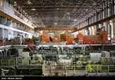100 هزار مگاوات برنامه تعمیرات نیروگاهی آغاز شد/ رشد 11 درصدی برنامه تعمیرات نیروگاهها برای پیک سال آینده