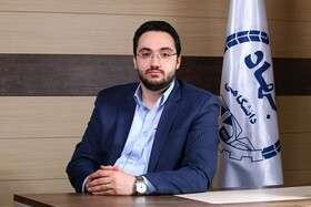 آغاز ثبتنام «طرح ملی توسعه مشاغل خانگی» در قزوین