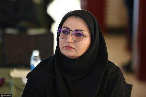 ثبت نام دوره های آموزشی تخصصی ضمن خدمت سال جاری کارکنان شهرداری مشهد  ...