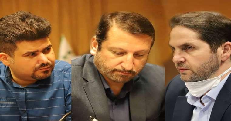 امیر حسین علوی: تضییع حقوق رشتوندان نتیجه اهمال شهرداری در جذب اعتبار 36 میلیاردی در حوزه پسماند