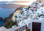 هفت جزیره یونان به لیست قرنطینه انگلیس اضافه شدند