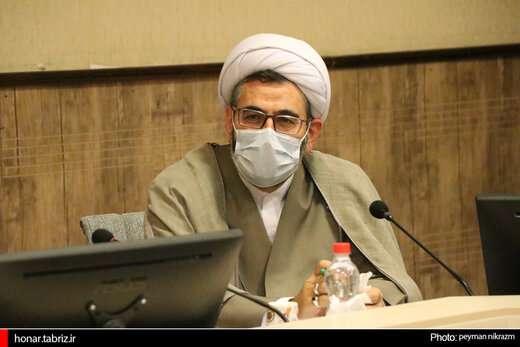 بسترهای پویایی برای تحقق «شهر فعال ورزش همگانی» در تبریز وجود دارد