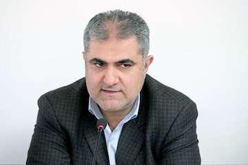 ساخت و تجهیز خدمات عمومی مسکن مهر توسط سازمان ملی زمین و مسکن