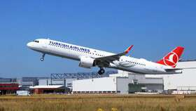 ادامه داشتن مذاکرات برای افزایش پروازهای خارجی/ کدام ایرلاین در آسمان ایران پرواز می کند؟