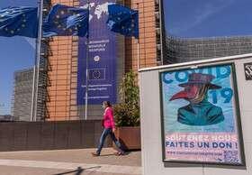 کاهش شمار شاغلین اروپایی