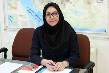 آمادگی هواشناسی ایران جهت همکاری با افغانستان در پیشبینی وقوع سیل