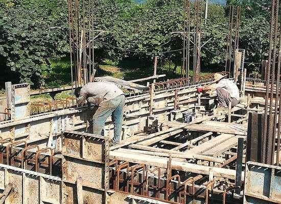 اجرای تصفیهخانه و خط انتقال آب رحیمآباد در گیلان از اولویتهاست