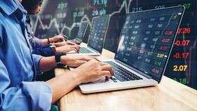 علیزاده: افراد سرمایه مازاد خود را وارد بورس کنند نه اموال ضروری