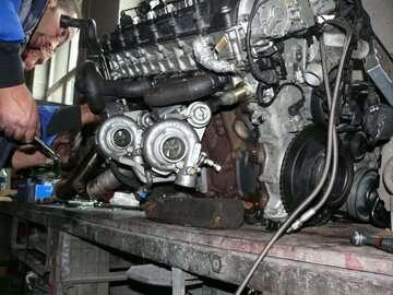 رونمایی از طرح اولیه نخستین موتور دیزل ملی چهارهزار اسب بخار در مازندران