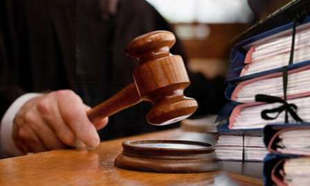 صدور حکم قضایی برای واحدهای متخلف تولیدی در شهرستان برخوار