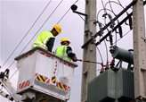 اجرای 6 پروژه کاهش تلفات انرژی در کهگیلویه
