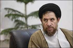 میرتاج الدینی: در اصلاح طرح دو فوریتی تامین قیر رایگان نظرات شورای نگهبان اعمال شده است