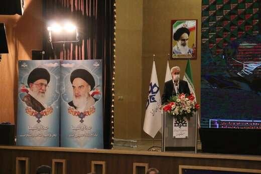مدیریت شهری تبریز حمایت خوبی از کارهای فرهنگی دارد
