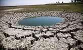 کاهش 28 میلیون متر مکعبی آبخوانهای عمیق گلستان