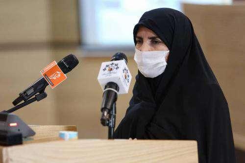 دولت و دستگاه های متولی در حوزه آسیب های اجتماعی دست روی دست نگذارند