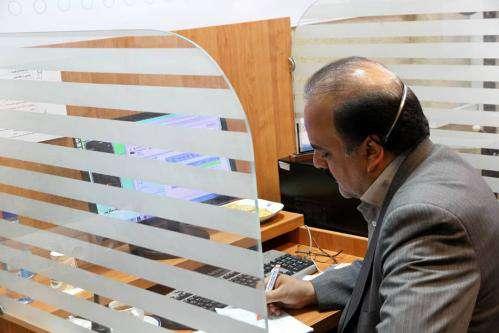 کسب رتبه اول شهرداری مشهد در تولید برق خوشیدی و صرفه جویی در مصرف برق