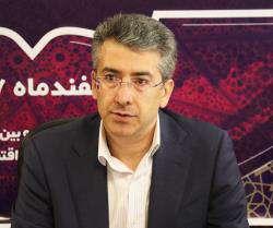 تخفیف ۱۷ درصدی عوارض ساختمانی تا ۵ مهر در شیراز