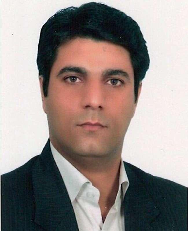 مدیر دفتر حقوقی شرکت آب منطقه ای اردبیل به عنوان رئیس شورای...
