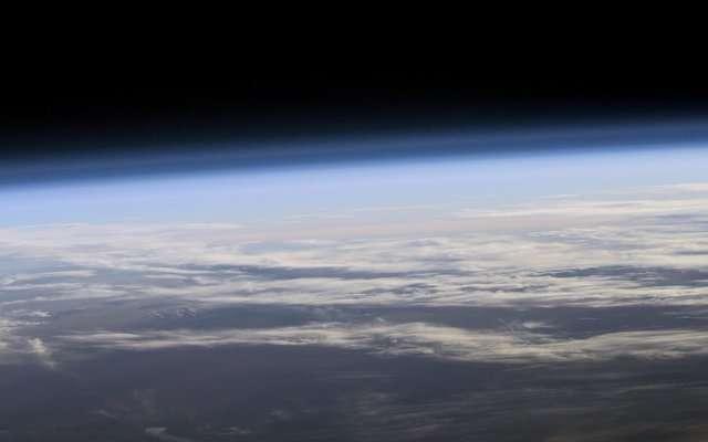 به مناسبت روز حفاظت از لایه ازن؛ لایه ازن به اندازه اکسیژن برای انسان اهمیت دارد