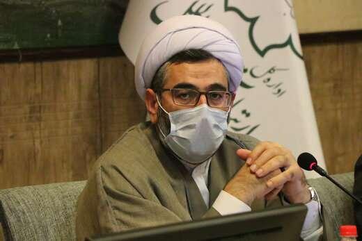 پاسداشت مقام استاد شهریار، پاسداشت سرمایه اجتماعی تبریز است