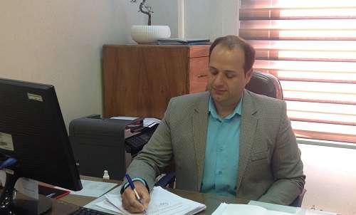 ۳۶ مورد تخلف آلودگی محیط زیستی در قزوین