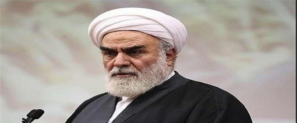 جایگاه ویژه تامین مسکن در حکومت اسلامی؛ بنیاد مسکن خاکریز اول حوادث