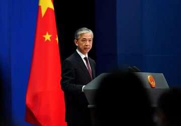 چین سوء استفاده ارتش آمریکا از کد الکترونیکی هوایپمای کشورها را فاش کرد