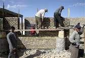 ۲ میلیون و ۸۰۰ هزار واحد مسکن روستایی مقاوم سازی شد