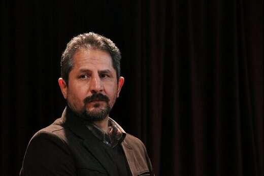شهردار تبریز: با مقصران، برخورد قاطع می کنم