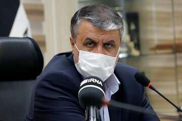 وزیر راه: ۶ بیمارستان جدید تا پایان دولت به بهرهبرداری میرسد