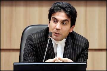 طرح ملی ساماندهی سکونتگاههای غیررسمی در دستور کار مجلس قرار میگیرد