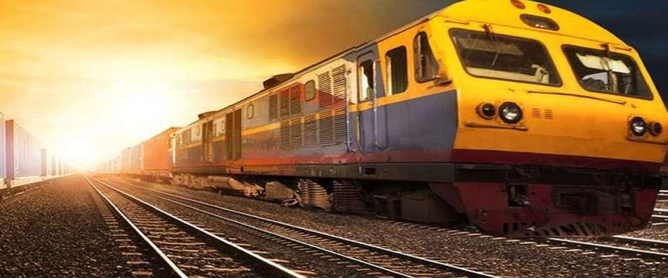 عزم مدیران بانکی برای سرمایهگذاری در صنعت حمل و نقل ریلی