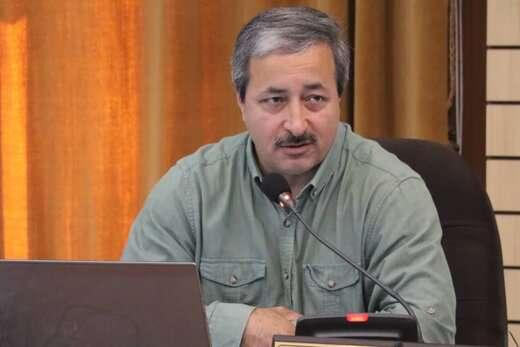 ۳۵پارک جدید در تبریز احداث میشود