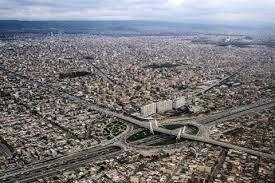ترکیب جدید کمیتههای نظارتی پنجگانه شورای شهر  ...