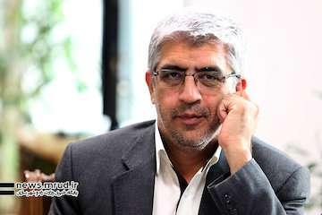 احداث ۱۷۰۰۰ مسکن ملی در خوزستان /واریز وجه اولیه مسکن ملی توسط ۲۰۰۰ متقاضی خوزستانی به حساب بانکها/۱۶۰۰ واحد مسکونی در قالب بازآفرینی شهری در اهواز احداث میشود