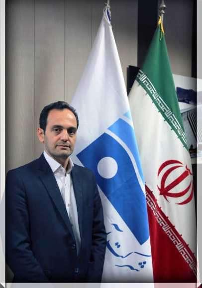 همدان میزبان بیست و یکمین هفته از پویش #هر هفته الف- ب- ایران/...