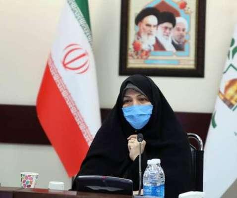 روند درآمدی شهرداری مشهد در سال جاری بسیار مناسب  ...