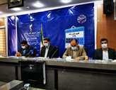 طرحهای آبرسانی به 26 روستای استان لرستان افتتاح شد