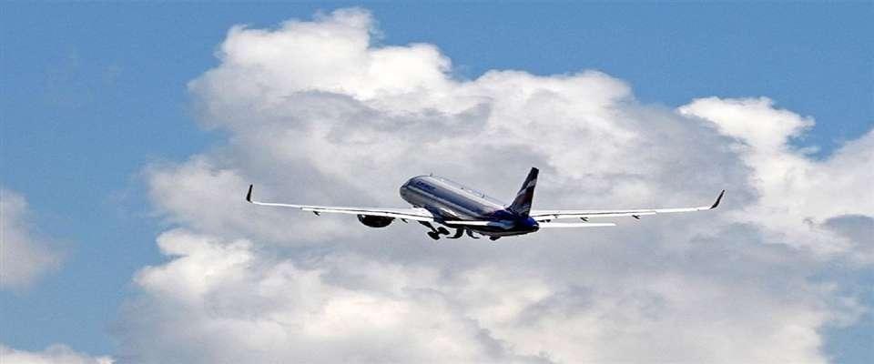 """برقراری مجدد پروازهای""""هما""""به استانبول"""