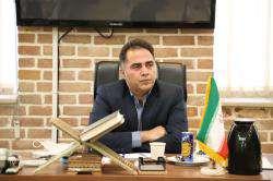 اجرای ۳۰ برنامه به مناسبت چهل سالگی دفاع مقدس در شیراز