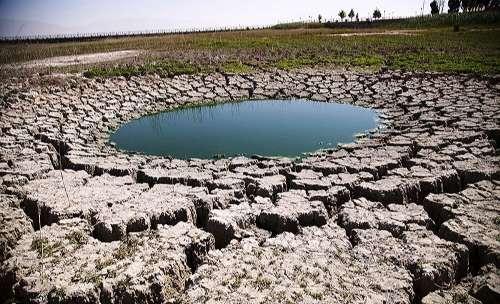 تمامی دشتهای استان مرکزی همچنان ممنوعه هستند