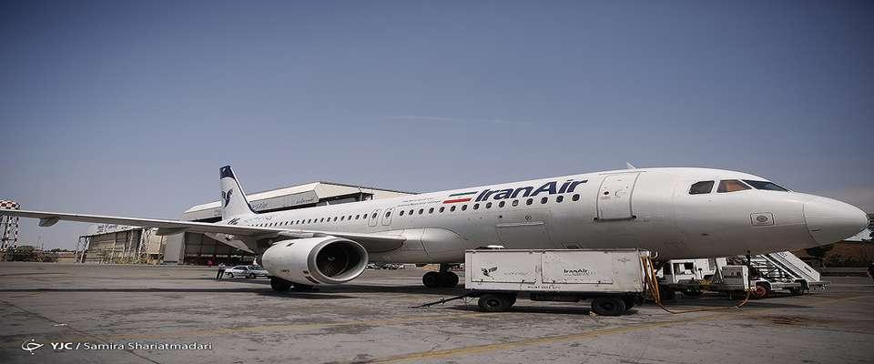 آغاز پروازهای تهران-استانبول/ نرخ بلیت ترکیه به ۵ میلیون تومان رسید