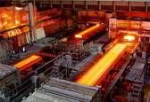 فاز ۲ فولادسازی در فولاد کاوه جنوب کیش افتتاح میشود
