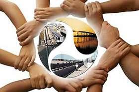 افزایش سهم بخش تعاون در اقتصاد ملی