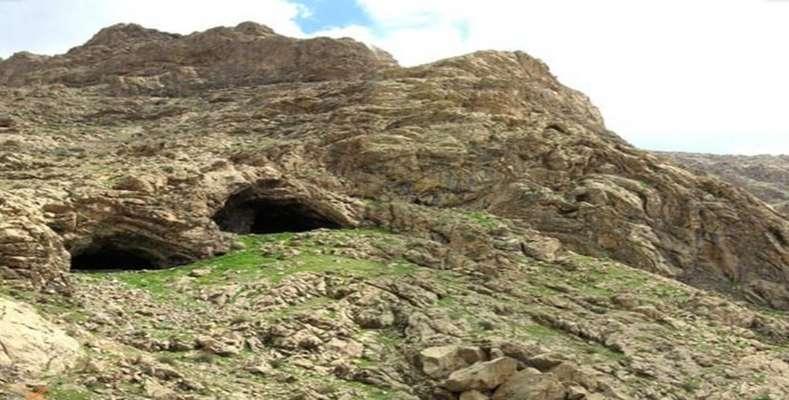فرهنگ سازی برای حفاظت از غارهای استان همچنان حرف اول را می زند/ حمایتهای پژوهشی و تخصیص اعتبار استانی دو راهکار برای توسعه پایدار غارها
