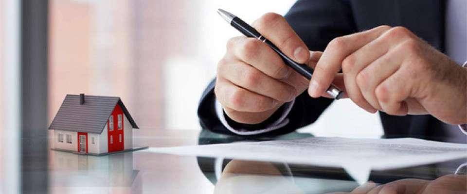مشاوران املاک کد رهگیری صادر نکنند، متخلفند